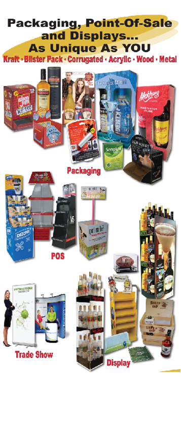 Packaging_Point-Of-Sale_Displays